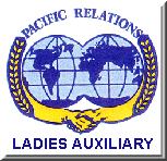HPR Ladies Auxiliary