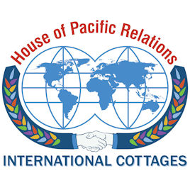 House of Pacific Relations